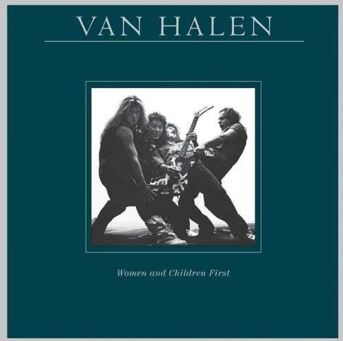 Van-Halen-Women-remast