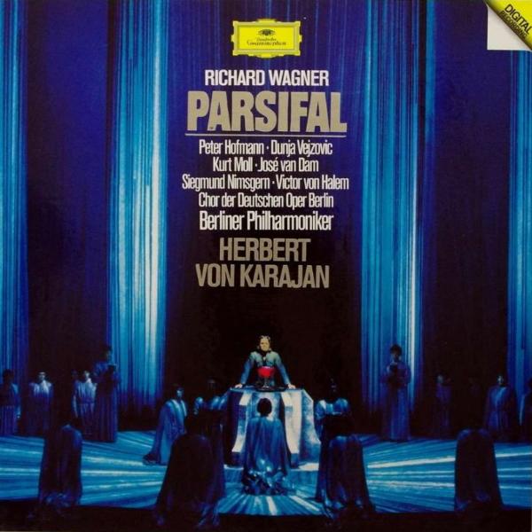 Herbert-Von-Karajan-Be-Wagner-parsifal