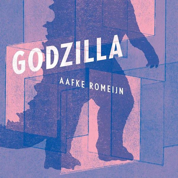 Aafke-Romeijn-Godzilla