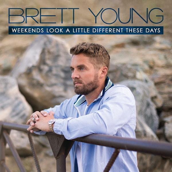 Brett-Young-Weekends-look-a-little