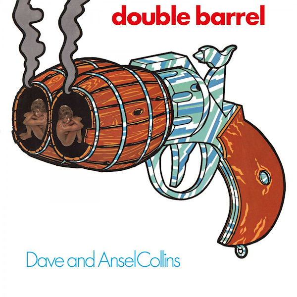 Dave-and-Ansel-Collins-Double-barrel