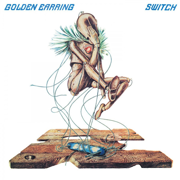 Golden-Earring-Switch-coloured