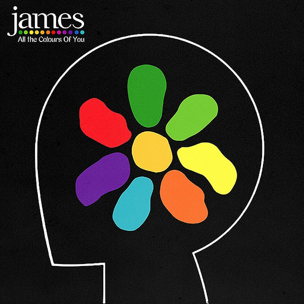 James-All-the-colours-of-hq