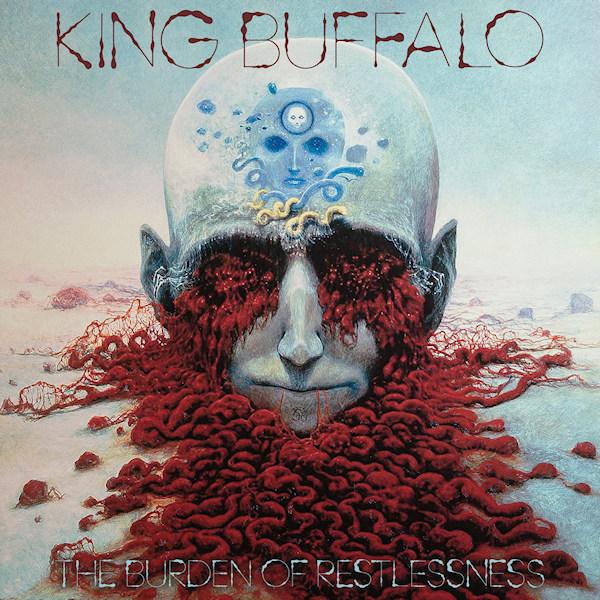 King-Buffalo-Burden-of-restlessness