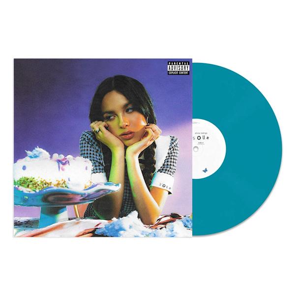 Olivia-Rodrigo-Sour-coloured-indie