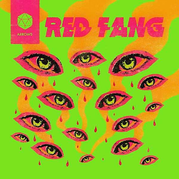 Red-Fang-Arrows-coloured