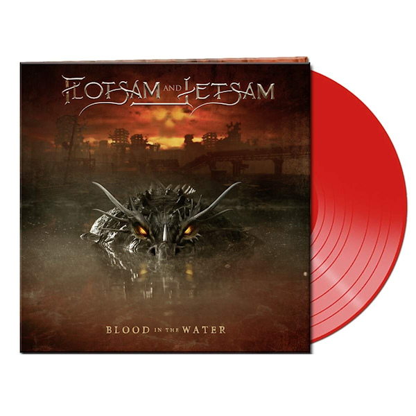 Flotsam-And-Jetsam-Blood-in-the-water