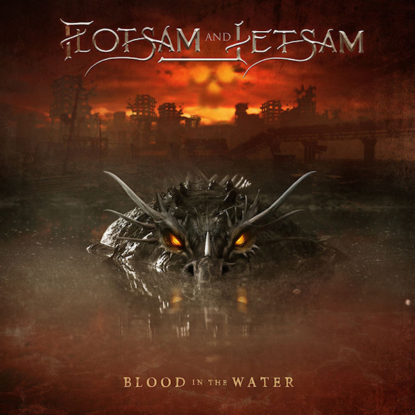 Flotsam-And-Jetsam-Blood-in-the-water-digi