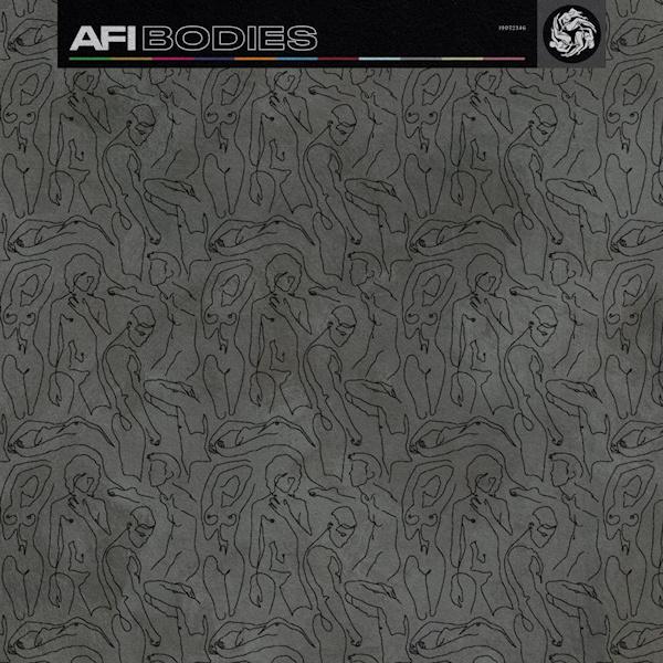 Afi-Bodies