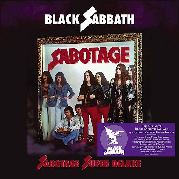 Black-Sabbath-Sabotage-lp-7