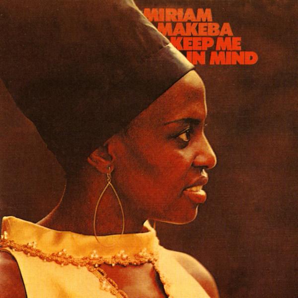 Miriam-Makeba-Keep-me-in-mind