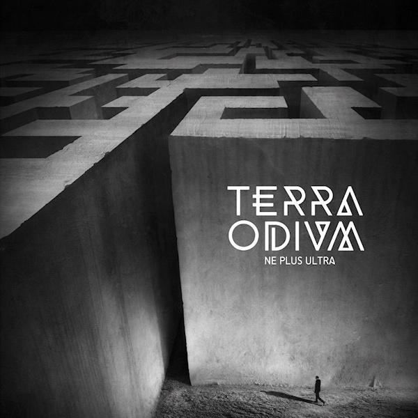 Terra-Odium-Ne-plus-ultra
