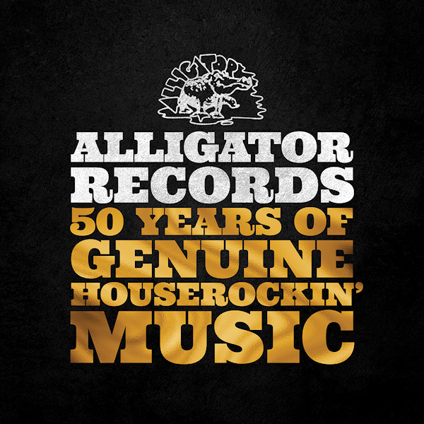 V-A-Various-Artists-50-years-of-genuine-house