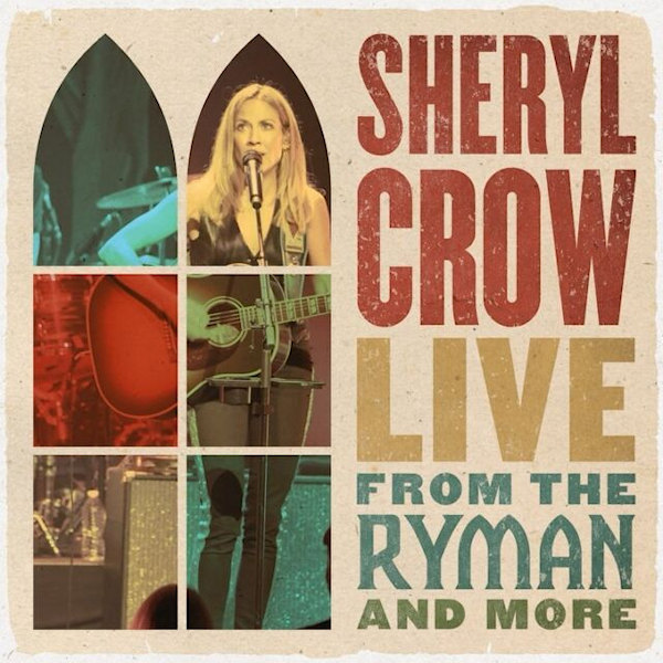 Sheryl-Crow-Live-from-the-hq