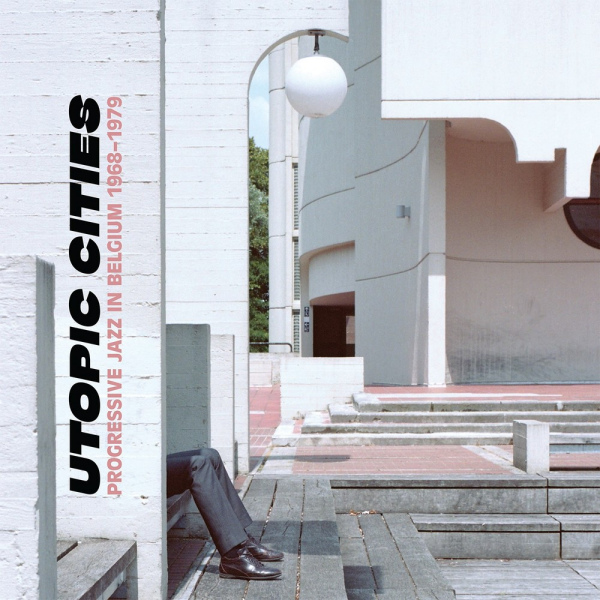 V-A-Various-Artists-Utopic-cities