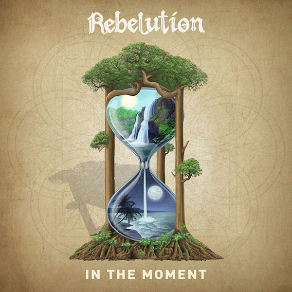 Rebelution-In-the-moment