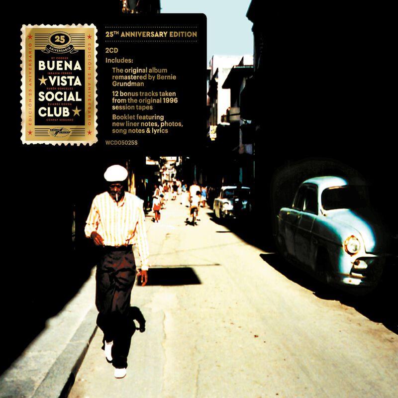 Buena-Vista-Social-Club-Buena-vista-annivers