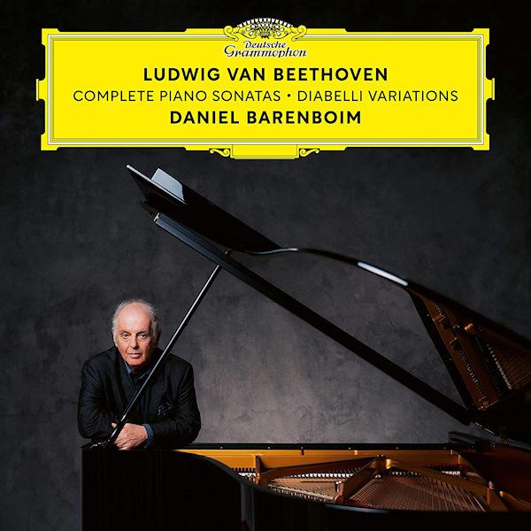 Daniel-Barenboim-Beethoven-Complete-Piano-Sonatas-Diabelli-Variations
