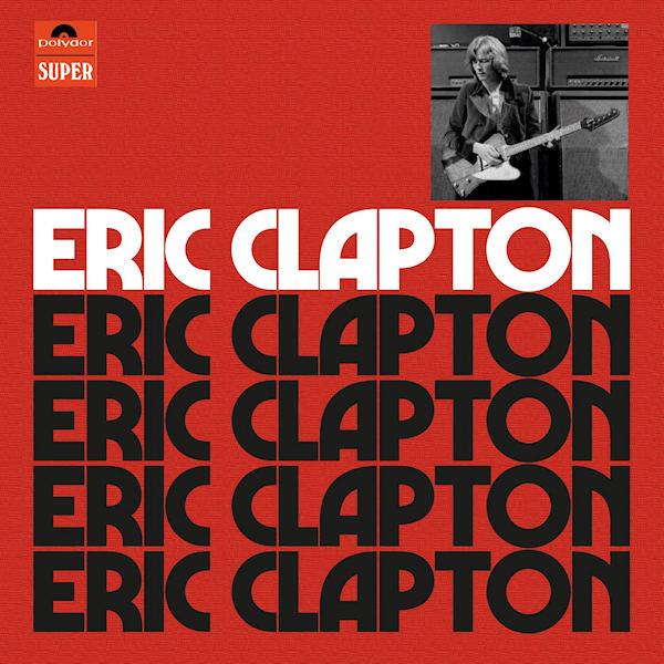 Eric-Clapton-Eric-clapton