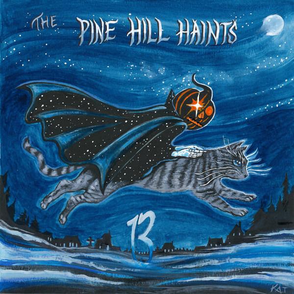 Pine-Hill-Haints-13