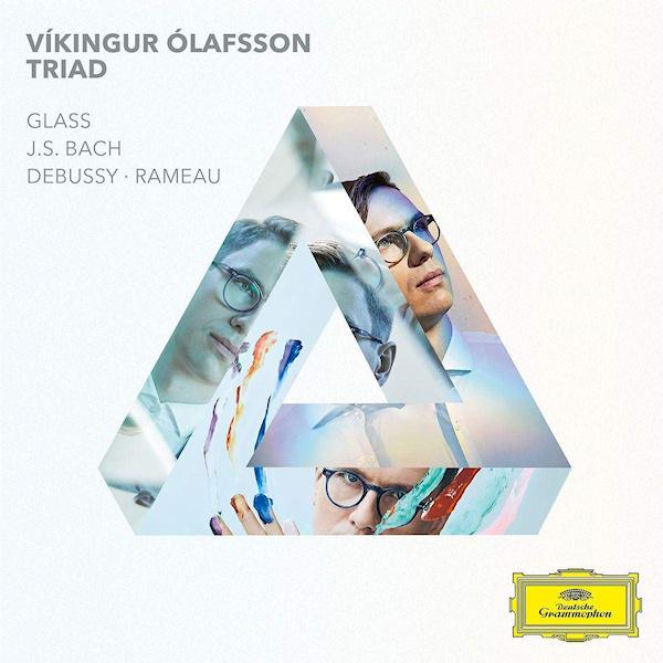 Vikingur-Olafsson-Triad