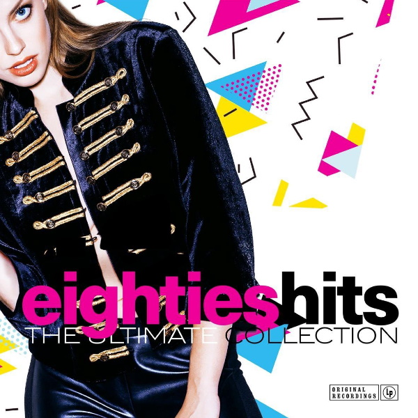 V-A-Various-Artists-Eighties-hits-hq