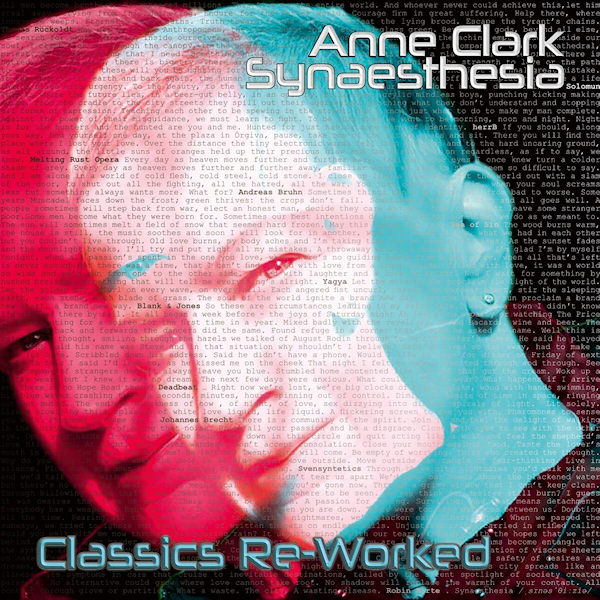 Anne-Clark-Synaesthesia-classics-re-worked