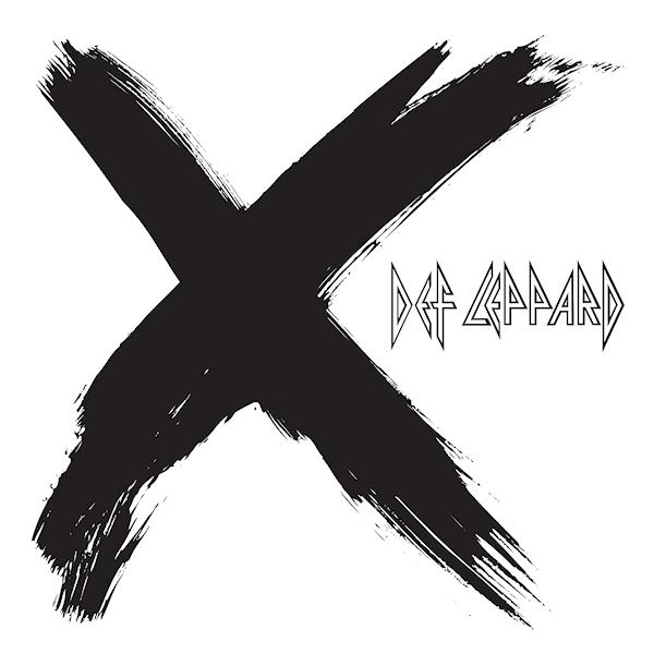 Def-Leppard-X-hq-reissue