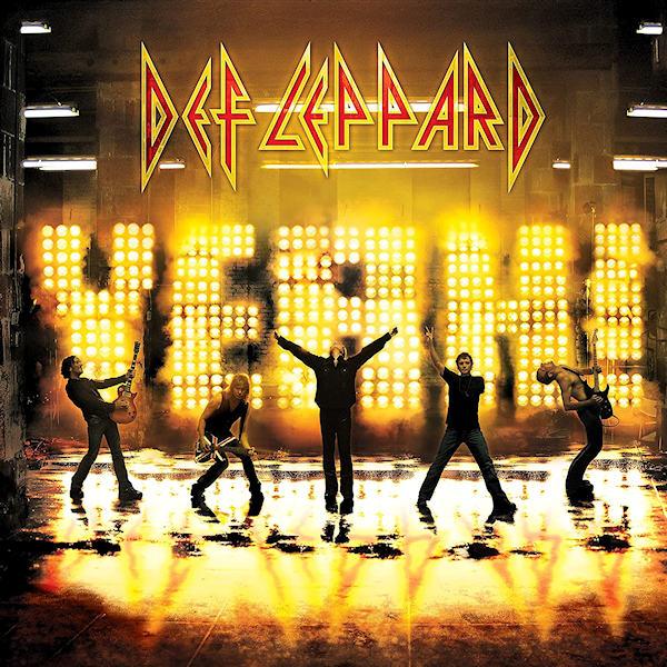 Def-Leppard-Yeah-hq-reissue