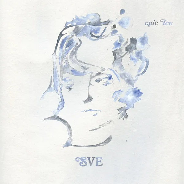 Sharon-Van-Etten-Epic-ten-annivers