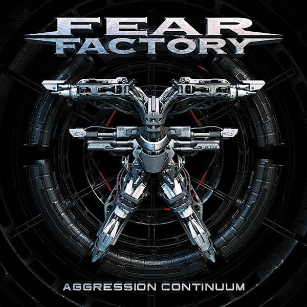 Fear-Factory-Aggression-continuum