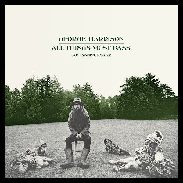 George-Harrison-All-things-annivers