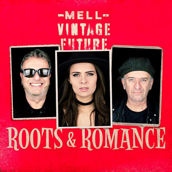 Mell-Vintage-Future-Roots-romance