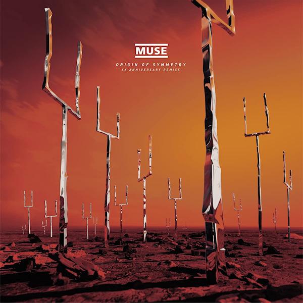 Muse-Origin-of-annivers