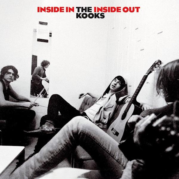 Kooks-Inside-in-inside-hq