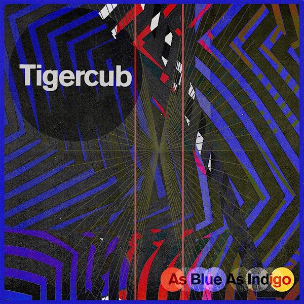 Tigercub-As-blue-as-coloured