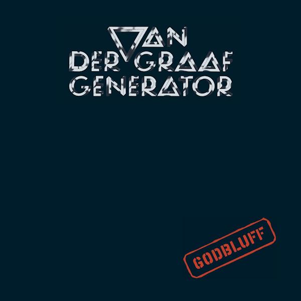Van-Der-Graaf-Generator-Godbluff