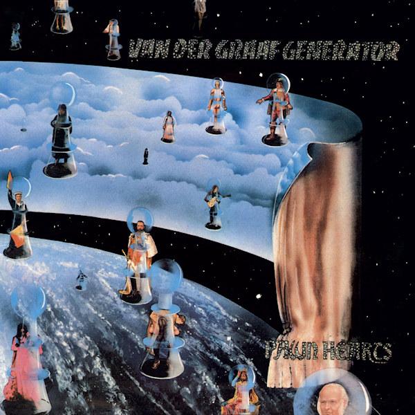 Van-Der-Graaf-Generator-Pawn-hearts