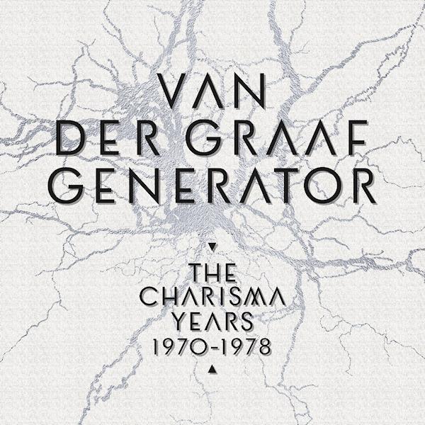 Van-Der-Graaf-Generator-The-charisma-years-1970-1978
