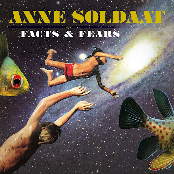 Anne-Soldaat-Facts-fears-coloured