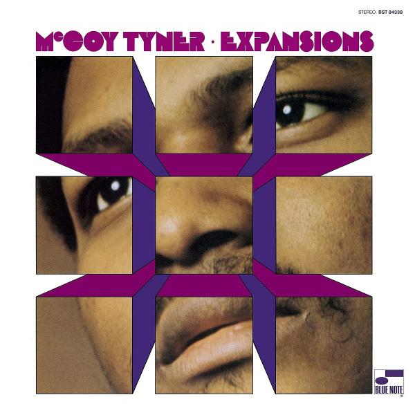 Mccoy-Tyner-Expansions-hq-remast