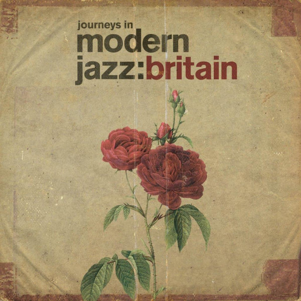 Various-Artists-Journeys-in-modern-jazz-britain