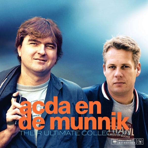 Acda-De-Munnik-Their-ultimate-collection