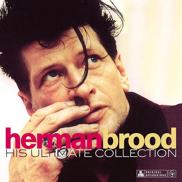 Herman-Brood-His-ultimate-collection