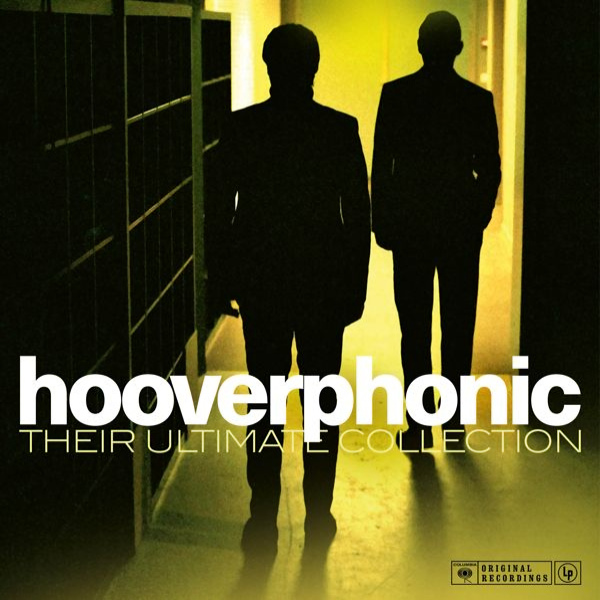 Hooverphonic-Their-ultimate-collection