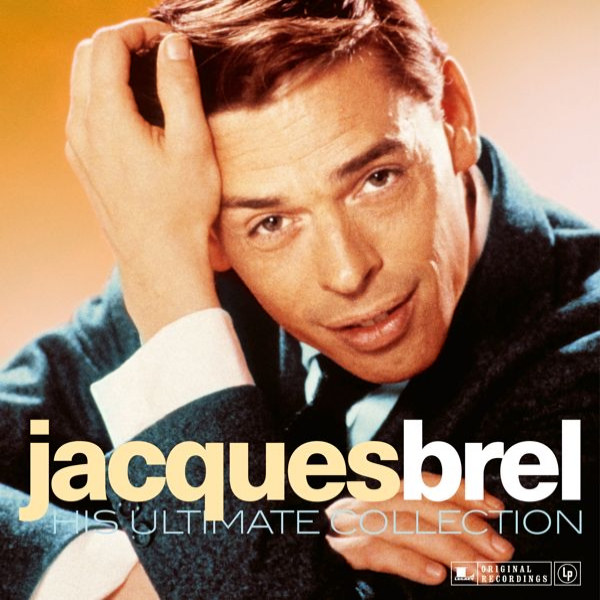 Jacques-Brel-His-ultimate-collection