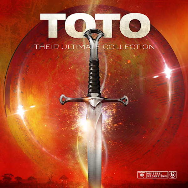 Toto-Their-ultimate-collection