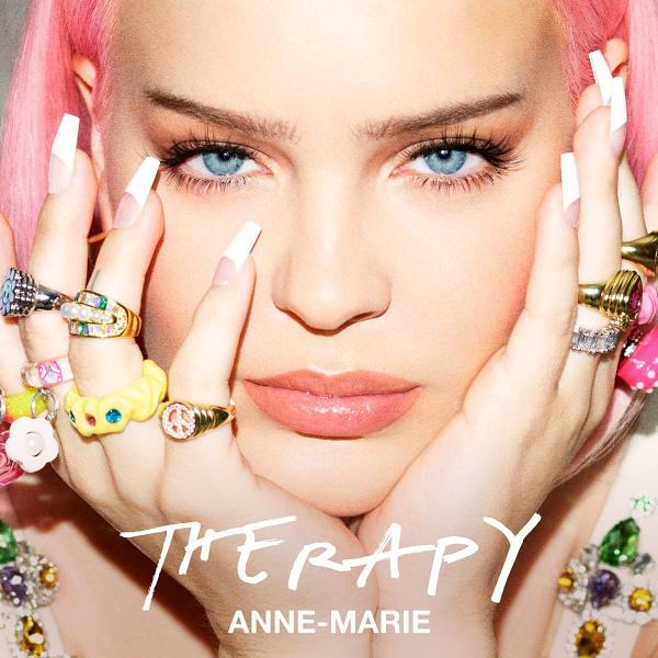 Anne-marie-Therapy-coloured