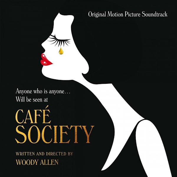OST-Original-SoundTrack-Cafe-society