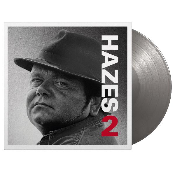 Andre-Hazes-Hazes-2-coloured